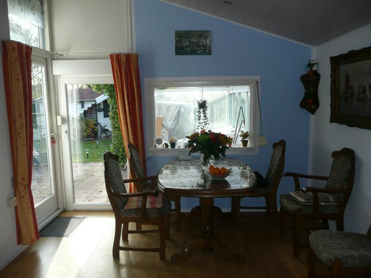 Bild 3: Ferienhaus in Renesse zu vermieten