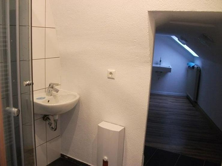 Bild 7: Trier Feyen- klein aber fein auf 55 qm- Erstbezug nach Sanierung - von Schlapp Immobilien