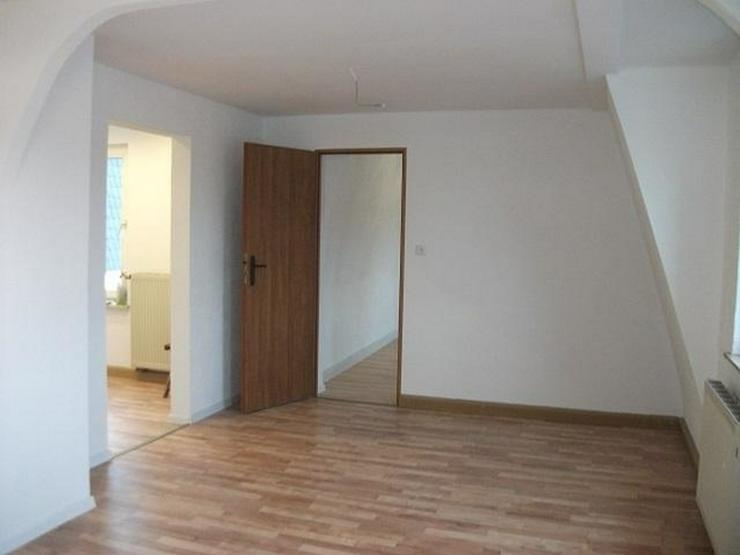 Trier Feyen- klein aber fein auf 55 qm- Erstbezug nach Sanierung - von Schlapp Immobilien - Wohnung mieten - Bild 2