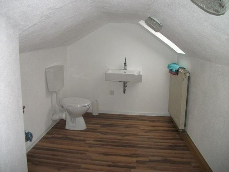 Bild 6: Trier Feyen- klein aber fein auf 55 qm- Erstbezug nach Sanierung - von Schlapp Immobilien
