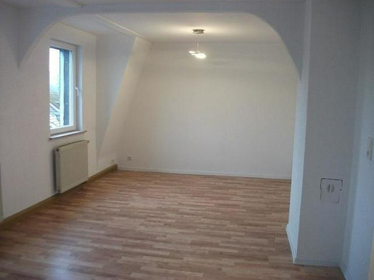 Bild 3: Trier Feyen- klein aber fein auf 55 qm- Erstbezug nach Sanierung - von Schlapp Immobilien