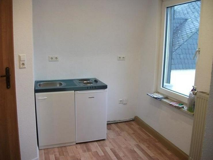 Bild 5: Trier Feyen- klein aber fein auf 55 qm- Erstbezug nach Sanierung - von Schlapp Immobilien