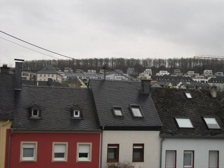 Bild 1: Trier Feyen- klein aber fein auf 55 qm- Erstbezug nach Sanierung - von Schlapp Immobilien