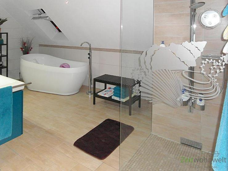Bild 3: (EF0151_Y) Erfurt: Krämpfervorstadt, schönes möbliertes Zimmer in Einfamilienhaus an Wo...