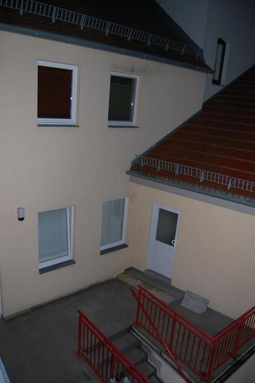 Bild 3: Wunderschöne 3-Zimmer-Maisonette-Wohnung - Sanierungs-AfA - Prov.-Frei