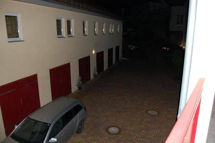 Bild 4: Wunderschöne 3-Zimmer-Maisonette-Wohnung - Sanierungs-AfA - Prov.-Frei