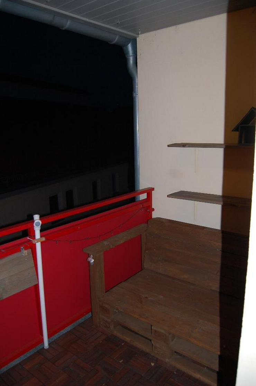 Bild 6: Wunderschöne 3-Zimmer-Maisonette-Wohnung - Sanierungs-AfA - Prov.-Frei