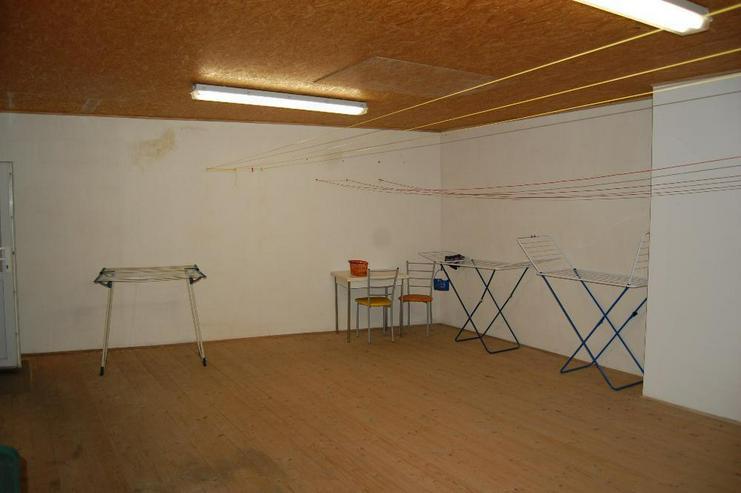 Bild 5: Wunderschöne 3-Zimmer-Maisonette-Wohnung - Sanierungs-AfA - Prov.-Frei