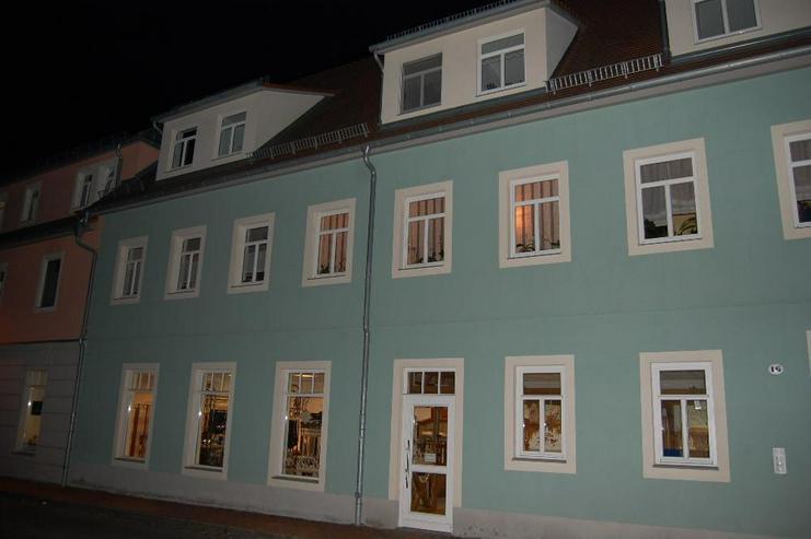 Wunderschöne 3-Zimmer-Maisonette-Wohnung - Sanierungs-AfA - Prov.-Frei - Wohnung kaufen - Bild 1