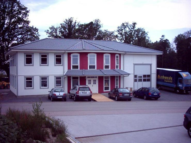 Bild 2: Monteur für Fensterbau (m/w)