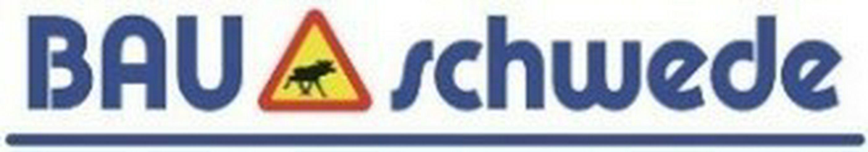 Allrounder / Bauhelfer (m/w) - Weitere - Bild 1