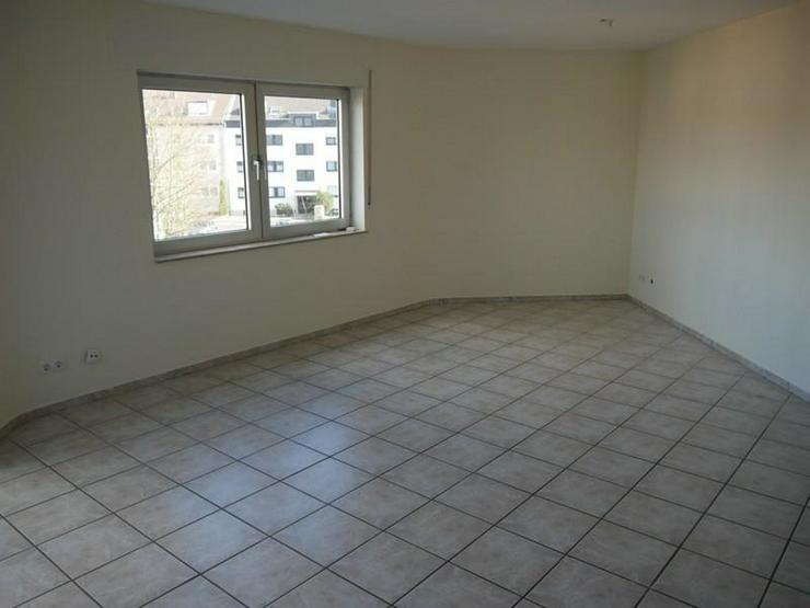 Bild 3: Unser Immobilien-Orakel rät: Dieses Angebot nicht verpassen!