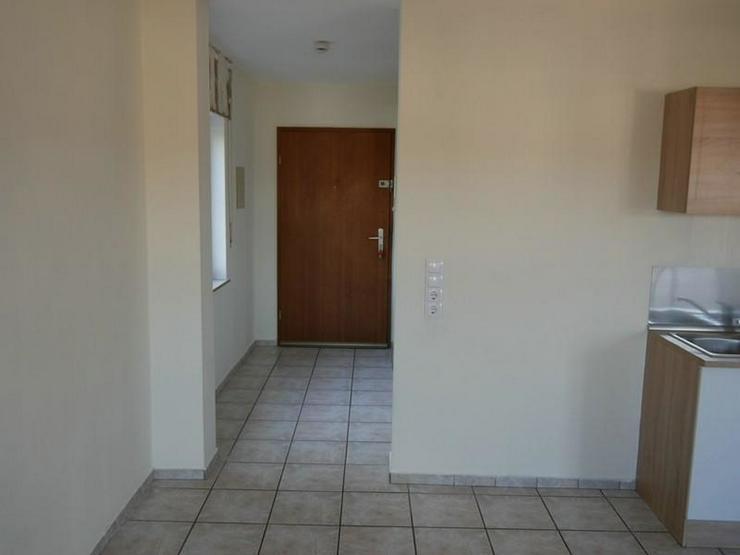 Bild 2: Unser Immobilien-Orakel rät: Dieses Angebot nicht verpassen!