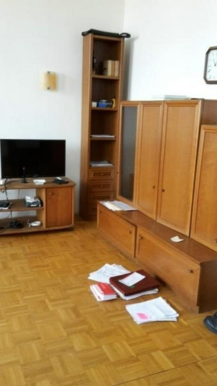 Bild 6: Herten-City: MFH mit 7 Wohnungen und Lokal mit Büros (ca. 900 qm) in der Einkaufstraße v...