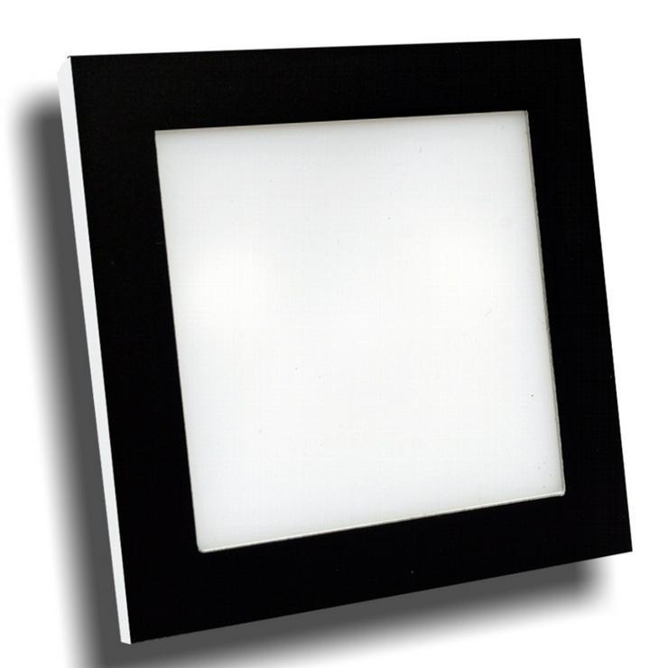 Bild 2: Flurlampe Treppenbeleuchtung Led Beleuchtung Q1