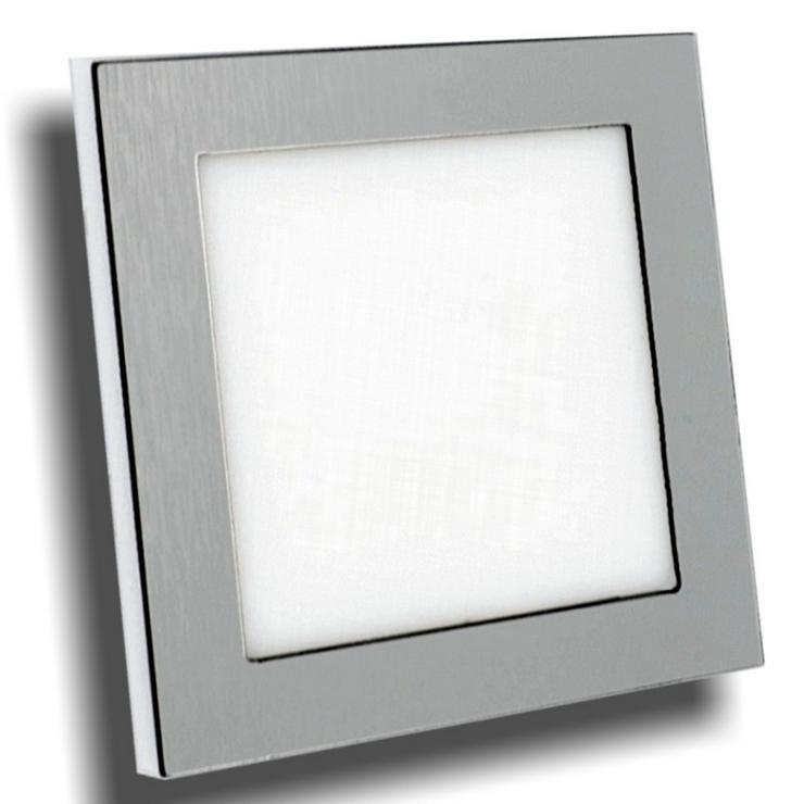 Flurlampe Treppenbeleuchtung Led Beleuchtung Q1