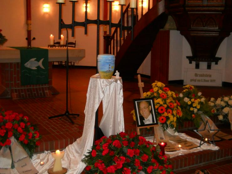 Aarun-Bestattungen faire Preise im Todesfall
