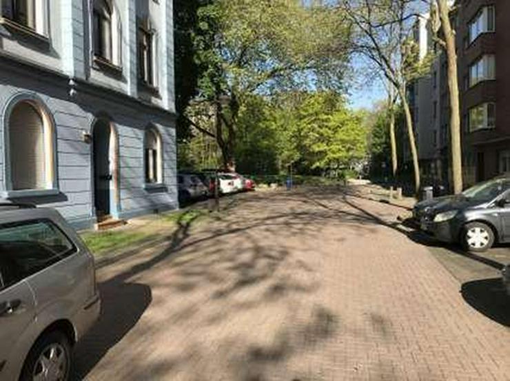 Bild 2: 1. Choice Apartment in North Rhine-Westphalia