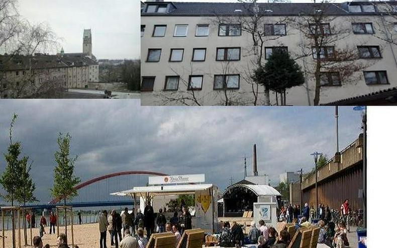 Bild 3: 1. Choice Apartment in North Rhine-Westphalia
