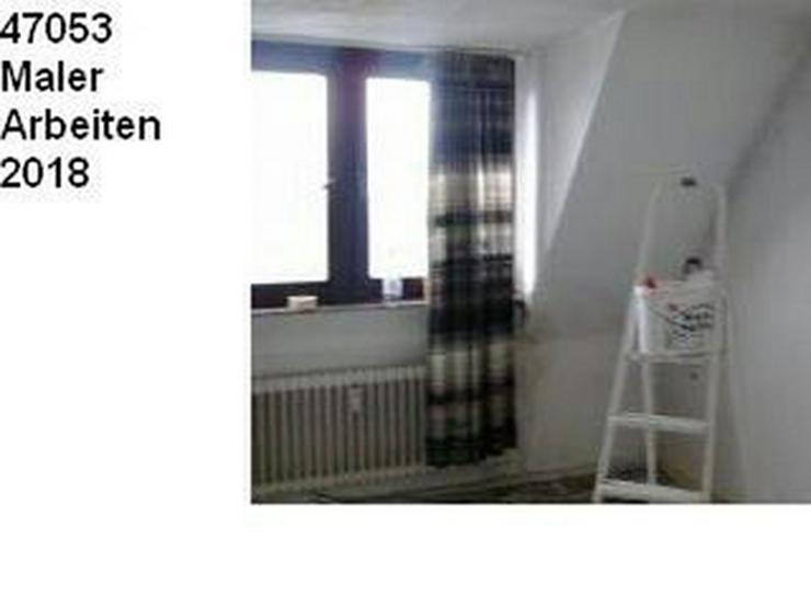Bild 5: 1. Choice Apartment in North Rhine-Westphalia