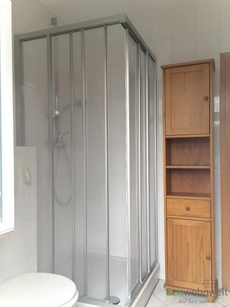 Bild 4: (EF0364_M) Sömmerda: Sömmerda, möbliertes Apartment an Berufspendler