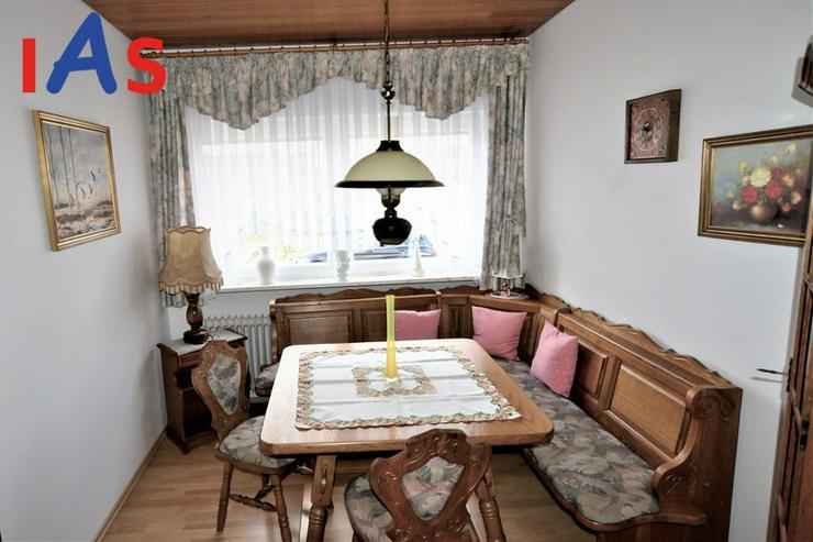 Bild 5: Romantischer Bungalow in ruhiger Lage in Manching (Reduzierte Courtage) zu verkaufen!