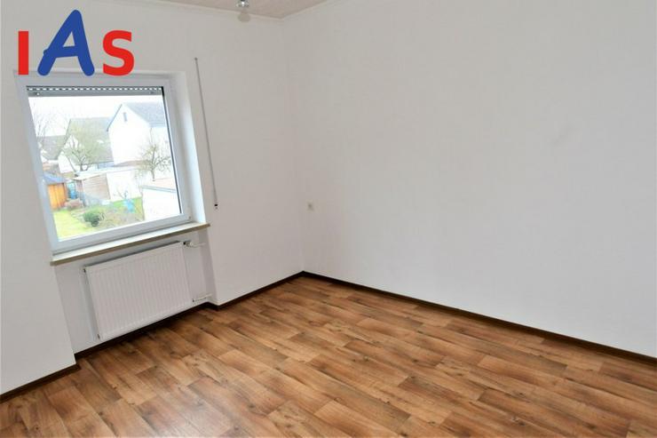 Bild 6: Familiengerechtes Generationenhaus in Haunwöhr (Reduzierte Maklercourtage!) zu verkaufen!