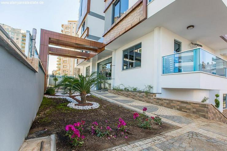 Bild 5: SCHNÄPPCHEN Neue 3 Zimmer Wohnung in der STAR PALACE Luxus Residence