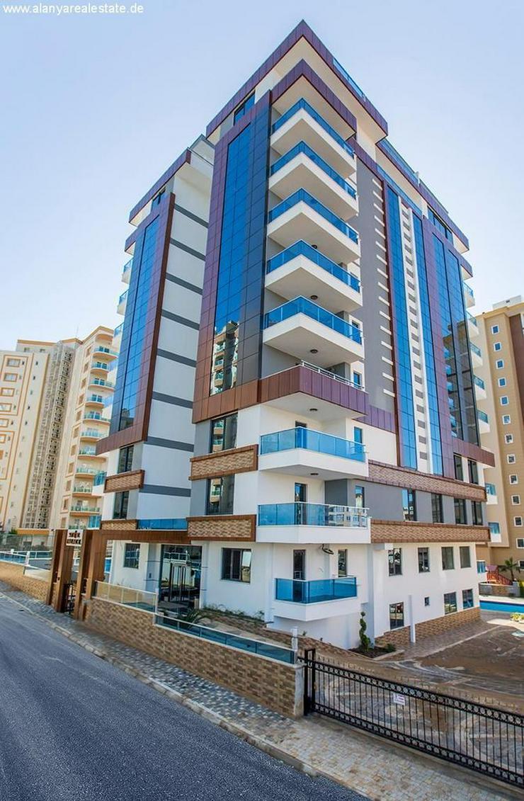 Bild 2: SCHNÄPPCHEN Neue 3 Zimmer Wohnung in der STAR PALACE Luxus Residence
