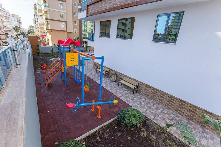 Bild 6: SCHNÄPPCHEN Neue 3 Zimmer Wohnung in der STAR PALACE Luxus Residence