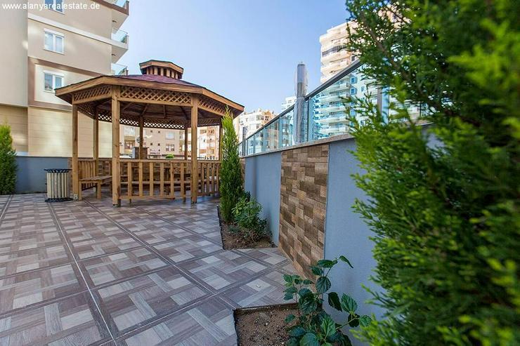 Bild 4: SCHNÄPPCHEN Neue 3 Zimmer Wohnung in der STAR PALACE Luxus Residence