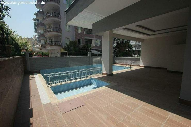 Bild 5: TOP ANGEBOT ! Neue 3 Zimmer Wohnung mit Pool in Mahmutlar