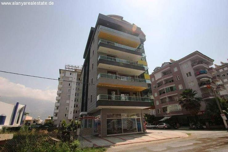 Bild 3: TOP ANGEBOT ! Neue 3 Zimmer Wohnung mit Pool in Mahmutlar
