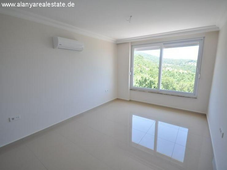 Bild 2: == ALANYA IMMOBILIE == Villa mit wundervollem Panorama Ausblick