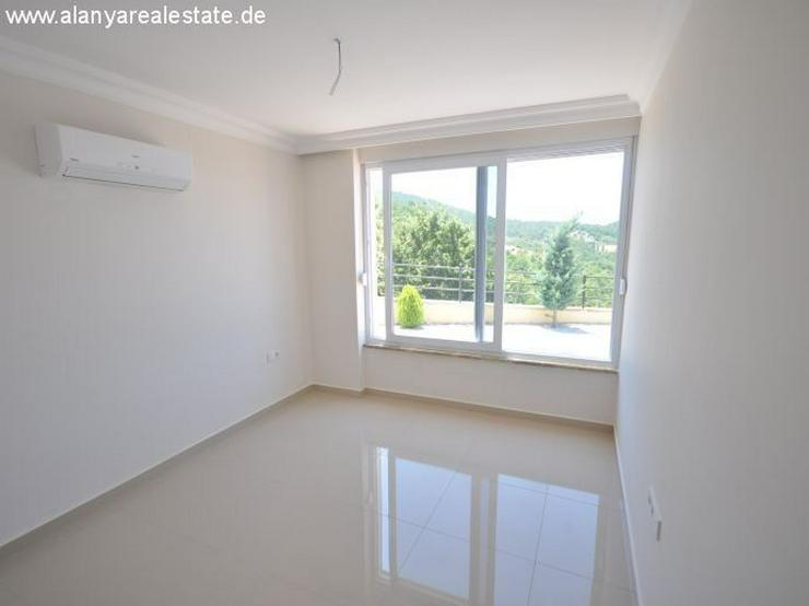 Bild 5: == ALANYA IMMOBILIE == Villa mit wundervollem Panorama Ausblick