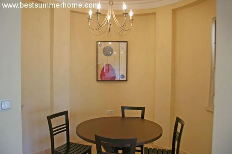 Bild 6: GOLD CITY 1+1 Luxus Apartment Preisreduziert !