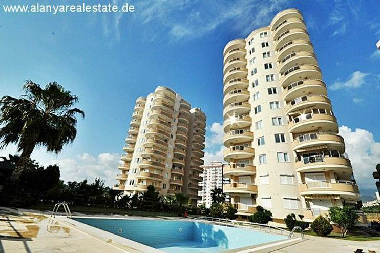 Bild 4: Sonbay Residence voll möblierte 3 Zimmer Wohnung mit Pool
