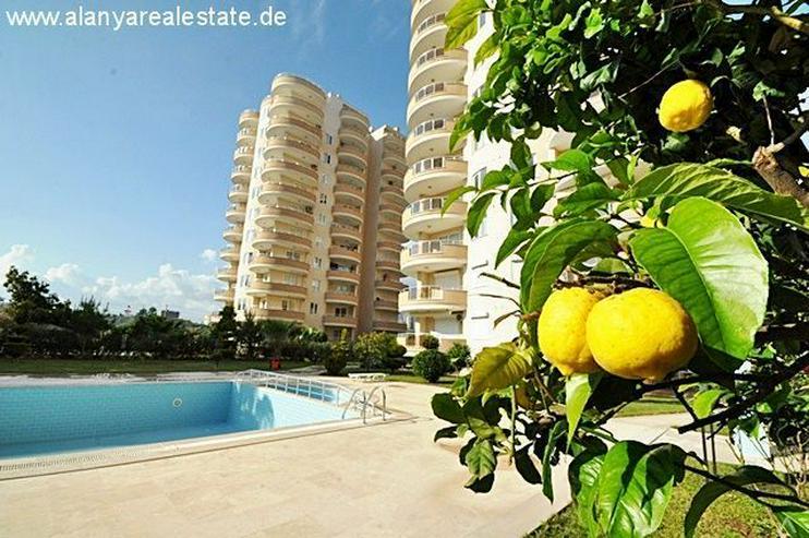 Bild 3: Sonbay Residence voll möblierte 3 Zimmer Wohnung mit Pool