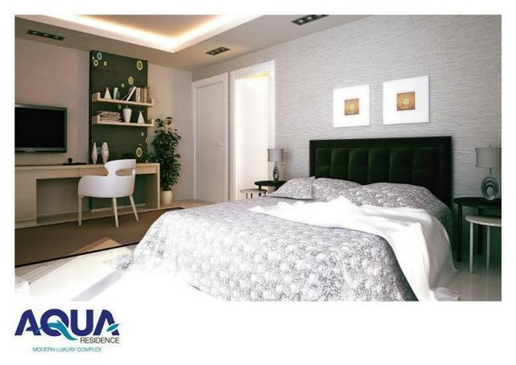Bild 6: ***ALANYA REAL ESTATE*** Komfortable Luxus Wohnungen im Stadtteil Kestel