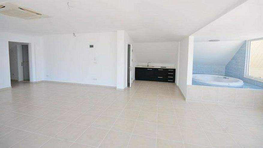 Bild 2: Exclusive Villa mit Meerblick auf den KLEOPATRA Strand