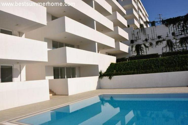 Bild 4: BEST OFFER Sehr günstige Penthaus Wohnung in Alanya / Konakli