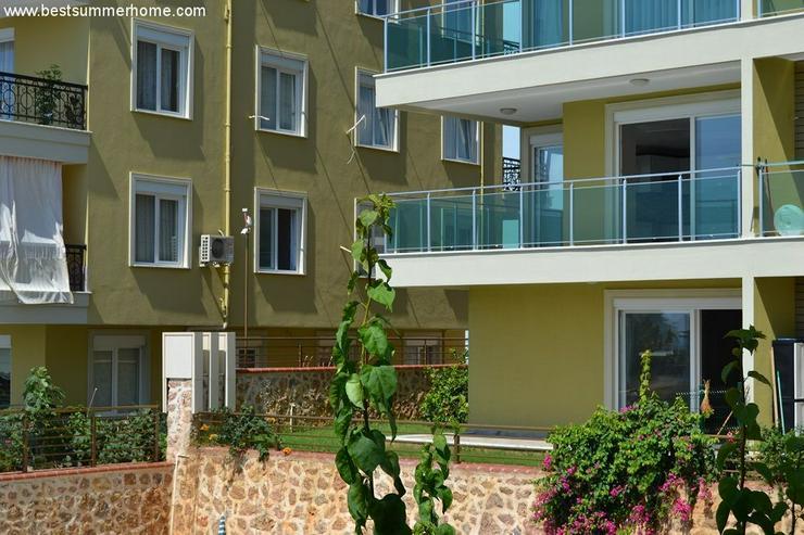 Bild 2: ***ALANYA REAL ESTATE*** 2+1 Wohnung zum super Sonderpreis !