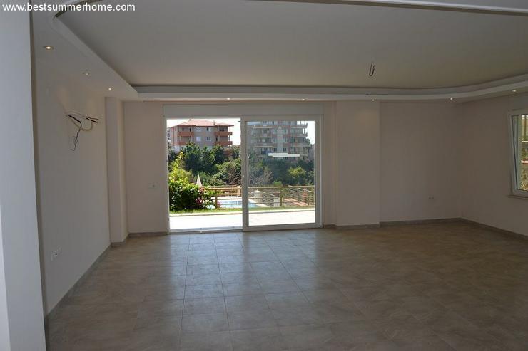 Bild 5: ***ALANYA REAL ESTATE*** 2+1 Wohnung zum super Sonderpreis !
