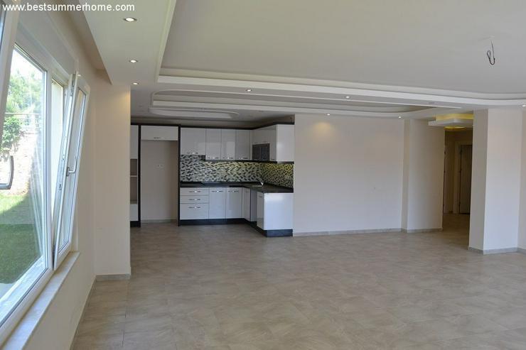 Bild 6: ***ALANYA REAL ESTATE*** 2+1 Wohnung zum super Sonderpreis !