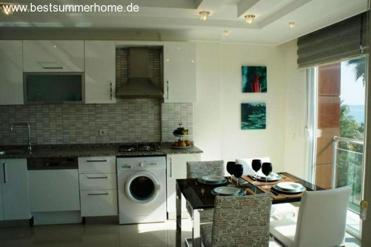 Bild 16: ***ALANYA REAL ESTATE*** Neubauresidenz mit modernen Apartements in Alanya / Kestel