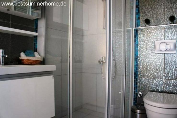 Bild 14: ***ALANYA REAL ESTATE*** Neubauresidenz mit modernen Apartements in Alanya / Kestel