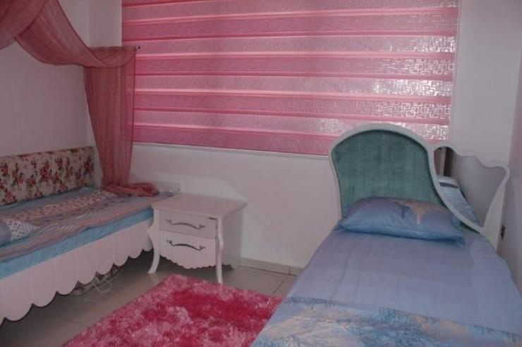 Bild 6: ***ALANYA REAL ESTATE*** moderne Apartments mit Meerblick in Alanya Kestel