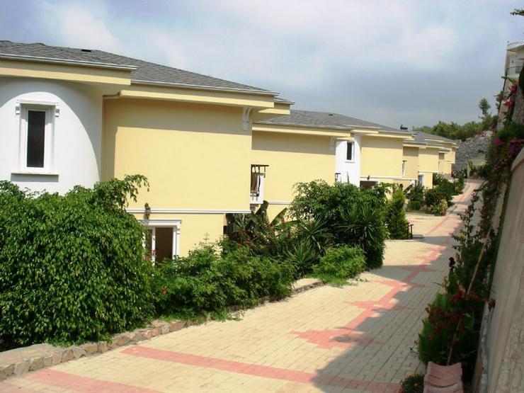 Bild 13: ***ALANYA REAL ESTATE*** Schönes Haus in ruhiger Lage in Alanya / Kargicak