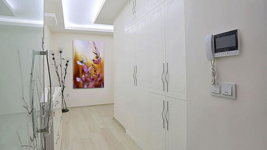 Bild 6: ***ALANYA REAL ESTATE*** 4+1 Luxus City Apartments in Alanya