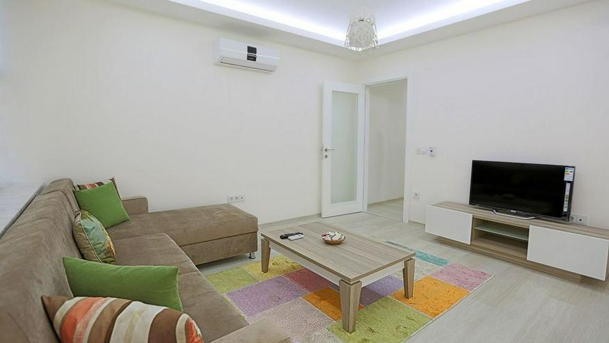 Bild 5: ***ALANYA REAL ESTATE*** 4+1 Luxus City Apartments in Alanya